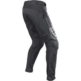 Troy Lee Designs Sprint Pants Herrer, charcoal